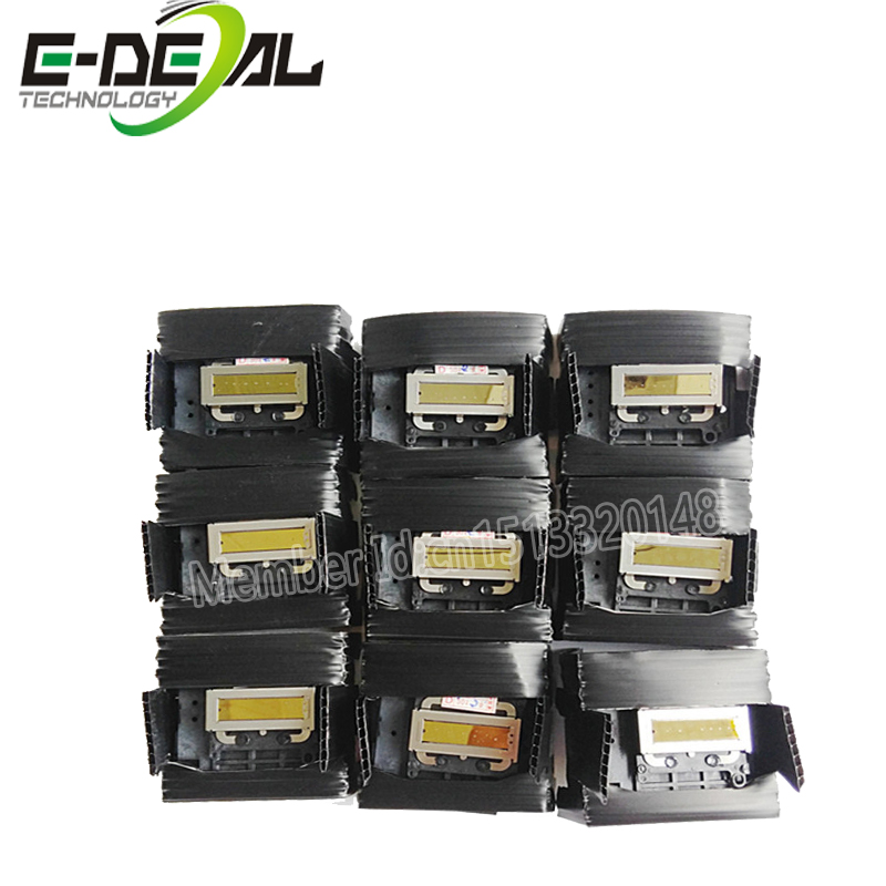 E-affaire FA04010 FA04000 tête D'impression Tête D'impression pour Epson L300 L301 L351 L335 L303 L353 L358 L381 L551 L541 L350 L455 L355