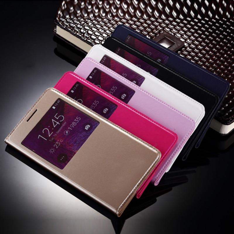 Luxus Brieftasche Fall Für Samsung Galaxy A6 A6 Plus 2018 Karte Halter Holster Leder Flip Abdeckung Fall Für Samsung A6 Gg 2018