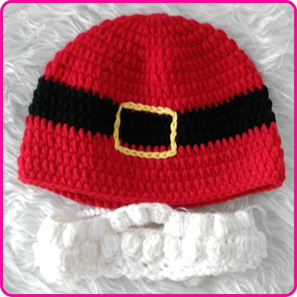 8e1fc2e408e8f Niños niños barba sombreros