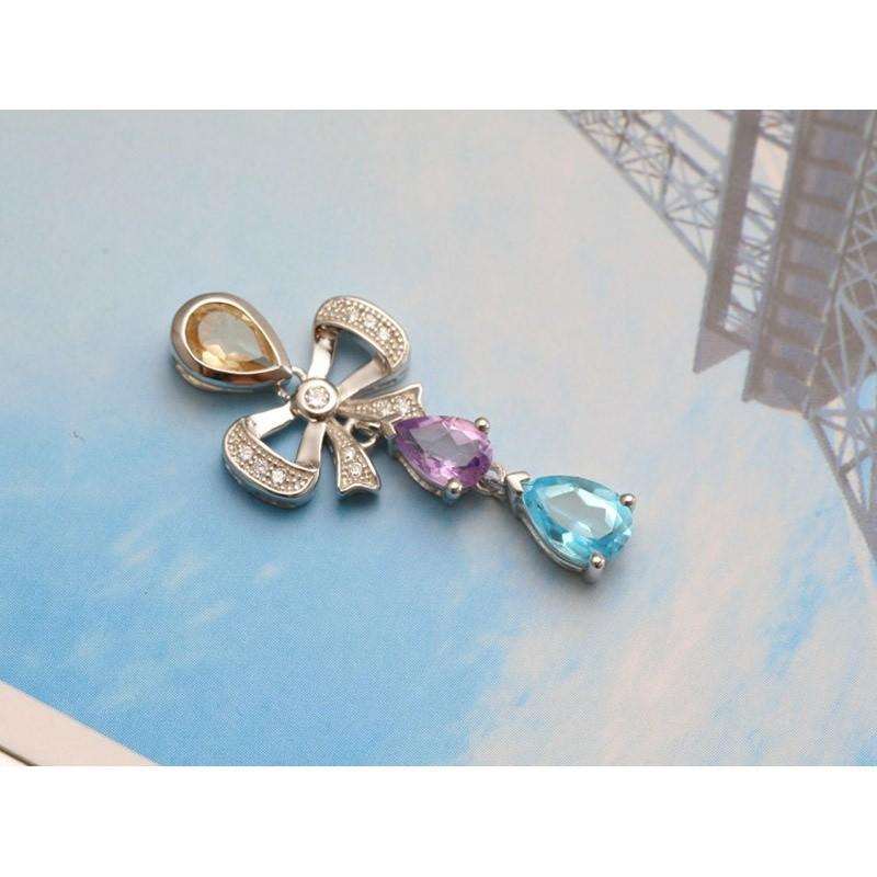 silver pendants CAP02424A (4)