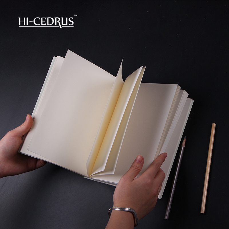 cadou de înaltă calitate A4 format alb preț scăzut profesionist - Blocnotesuri și registre - Fotografie 2