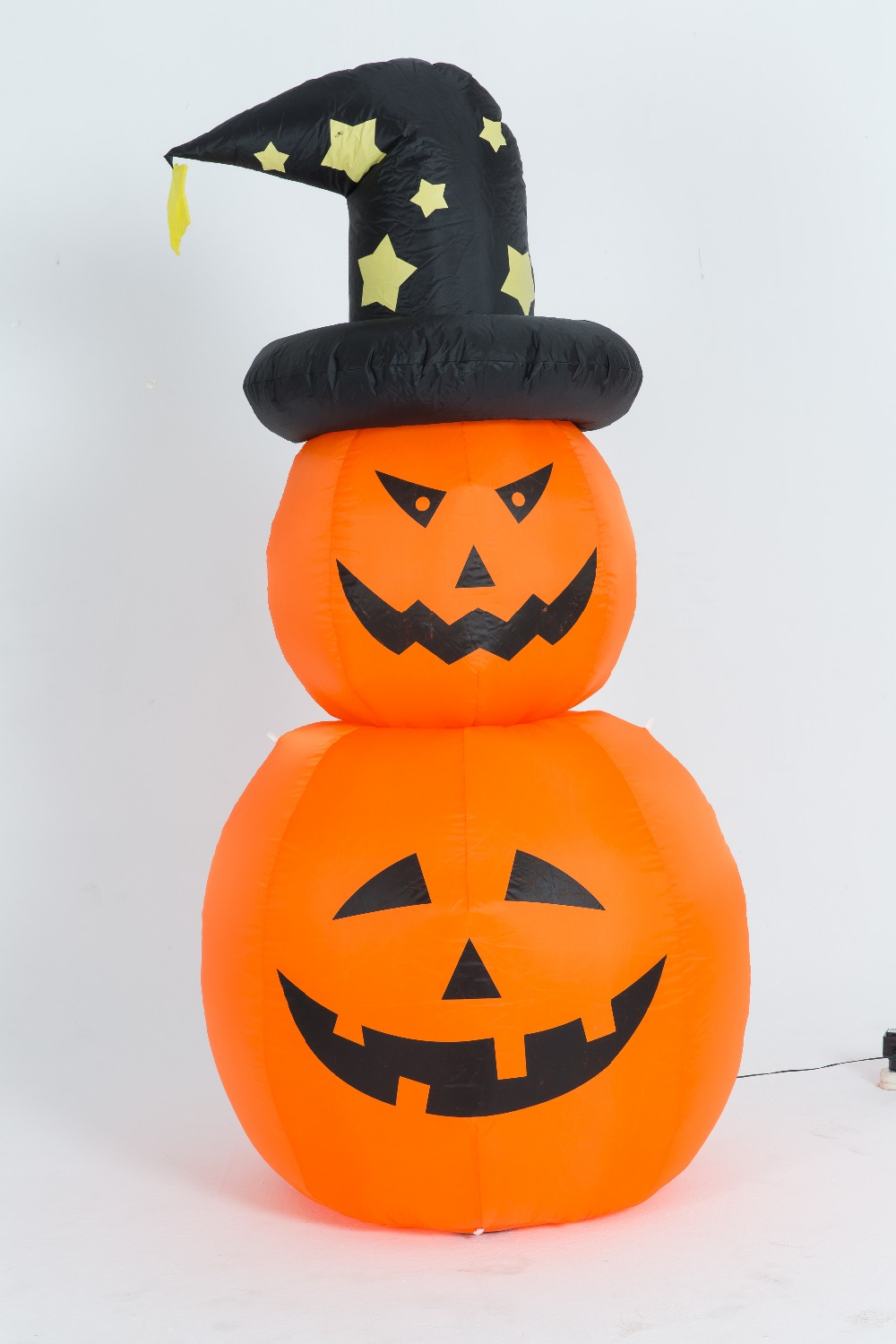 Compare Prices on Inflatable Pumpkin- Online Shopping/Buy Low ...