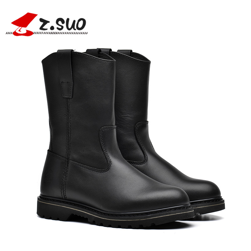 Compare Prices on Top Brand Cowboy Boots- Online Shopping/Buy Low ...