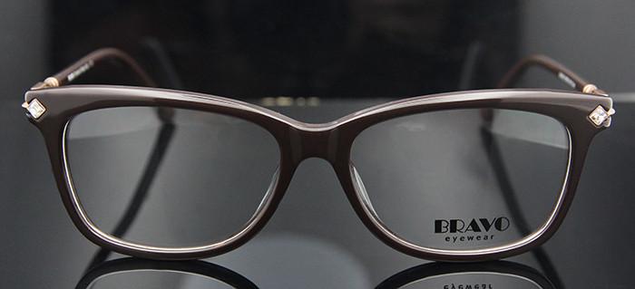 Diamond Glass Frame  (20)