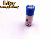 14430 Battery 3.7 V 650mAh li-ion Rechargeable Battery Batteries For Landscape Lighting