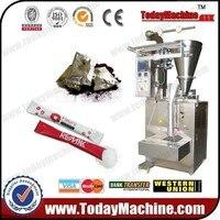 grain packing machine, vertical packing machine, milk powder packing machine