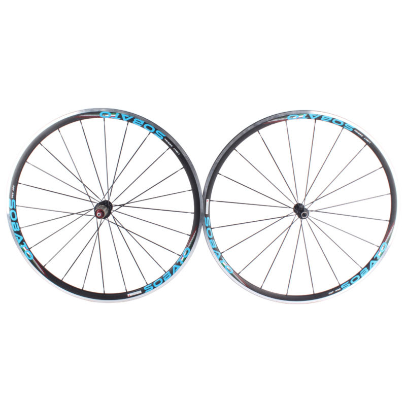 wheel ch official store - 800×800