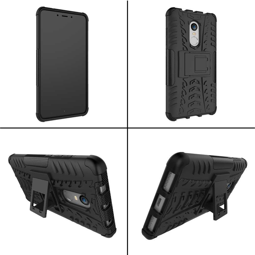 Чехол для телефона для Xiaomi Redmi Note 4 Чехлы для мобильных телефонов Защитная крышка для Xiaomi MI5 MI5S MI6 Note 2 Redmi 4 4X 4A Примечание 4X3 Чехол