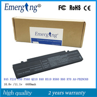 New Laptop Battery For Samsung R45 P210 P50 P560 Q210 R40 R510 R560 R60 R70 AA