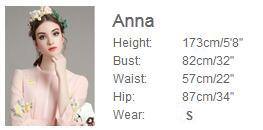 Anna-S