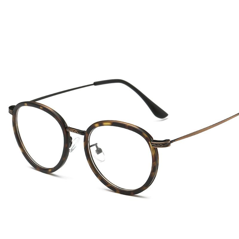 latest trend glasses frames | shopping center