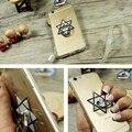 Универсальный Новый Мультфильм Шаблон Палец Кольцо Держатель Стенд для Сотового Телефона iPhone Samsung
