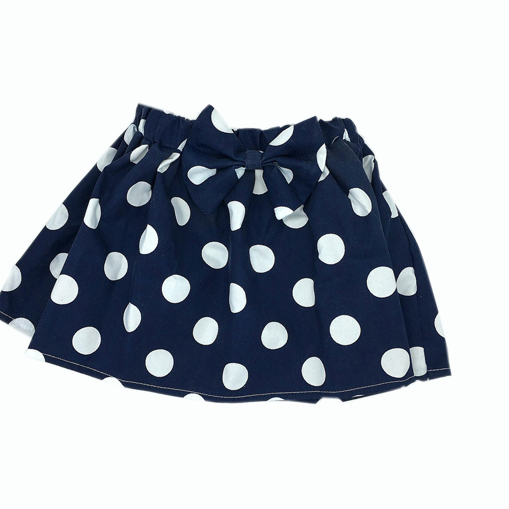 Hot-Retail-Baby-Skirts-Infant-Chevron-Zigzag-Print-Mini-Skirts-Summer-Cotton-Pettiskirt-with-Big-Bow-Newborn-Casual-Beach-Skirts-2