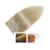 Natural Reta de Seda Remy Grampo No Cabelo Extensões de Cabelo Clipe Ins extensão 10 Peças Conjunto de Grampo de Cabelo Humano Ins 16 A 26 polegadas