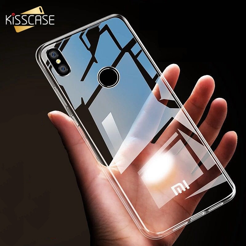 Cellphones & Telecommunications Wallet Cases Mobile Phone Holder Stand For Redmi Note 4 4x 4a 5 Plus 5a 3s Xiaomi A1 A2 4 5 6 5s 5c Mix 2 Max Tablet Pad Holders Desk Stands Quality First