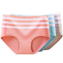 Vs pink Sexy Woman Panties Lingerie femme Thong Underwear Cotton Womens Pants for sex Ladies Briefs dress women