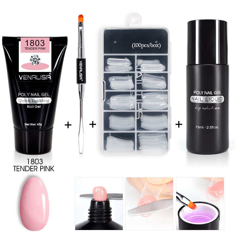 Best Top 10 Missgel Acryl Gel Brands And Get Free Shipping