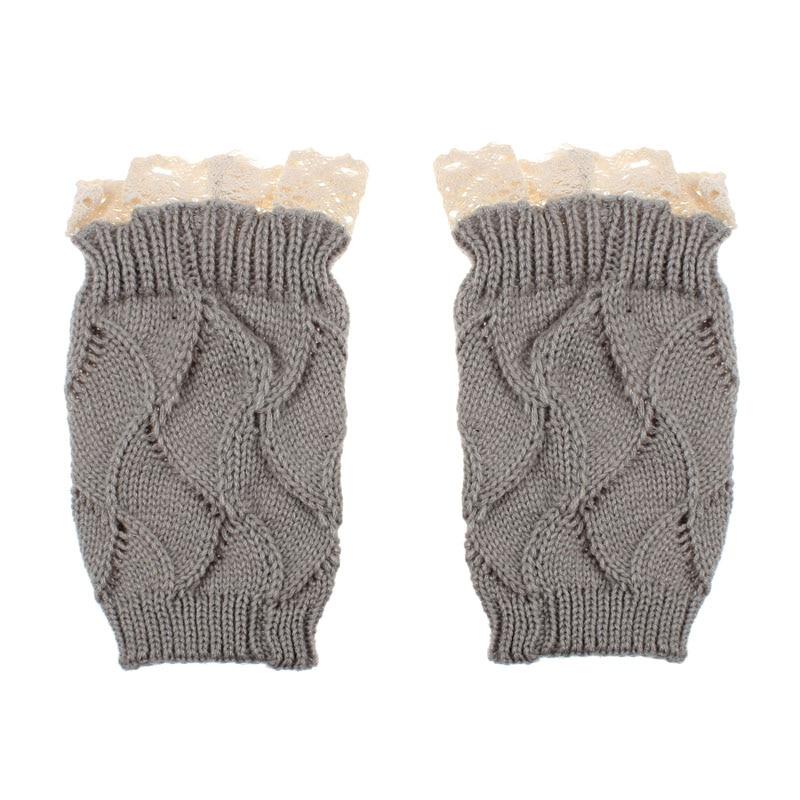 Compra cheap leg warmers y disfruta del envío gratuito en AliExpress.com