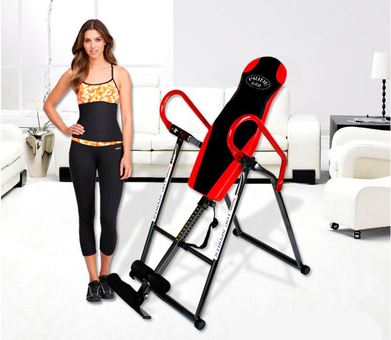 Hot Sale Brand New High Quality Safer Body Fitness Building  Pro-Circle Chin Up System Gravity/Inversion Boots свитшот print bar год петуха 1993