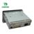 MUECA de DOLOR 6.0 MTK MT3360 Reproductor de DVD Del Coche de Navegación GPS Estéreo Del Coche para el Alfa Romeo 159 de Radio 3G Wifi Bluetooth