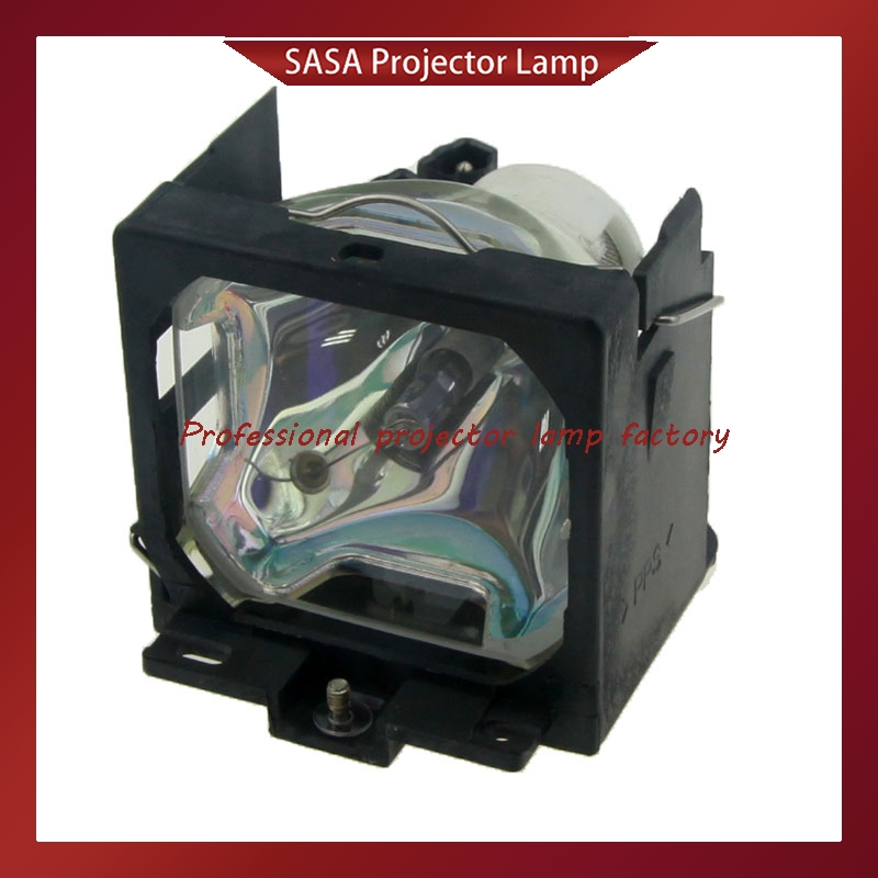 Free Shipping ,Hot SALE Replacement Lamp with Housing LMP-C160 For Sony VPL-CX11 with 180days warranty free shipping lamtop hot selling original lamp with housing np02lp for np50