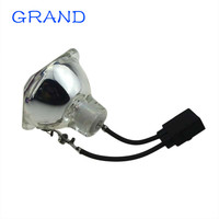 Replacement Projector Lamp Bulb NP08LP 60002446 For NEC NP41 NP52 NP43 NP43G NP54 NP54G NP41W NP41G