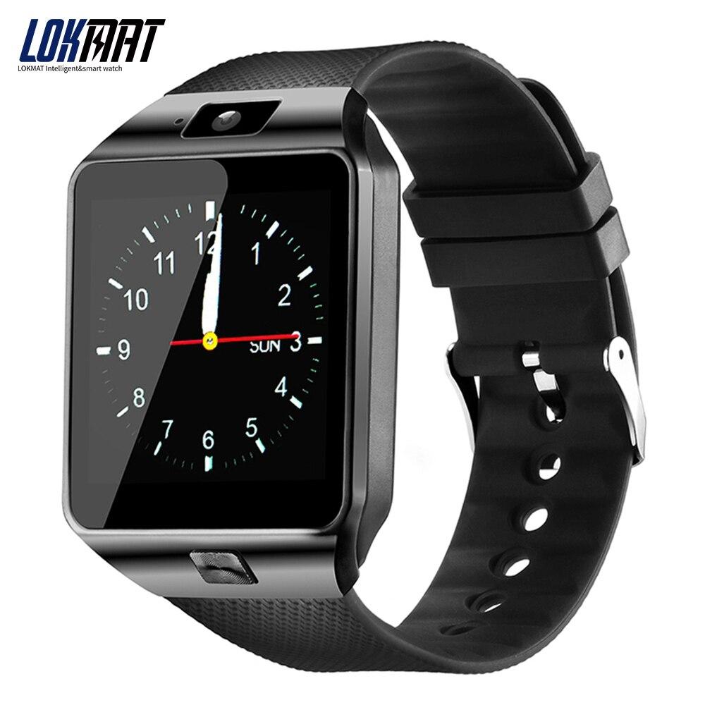 terry vqtzxe761: Comprar Reloj Inteligente Con Bluetooth