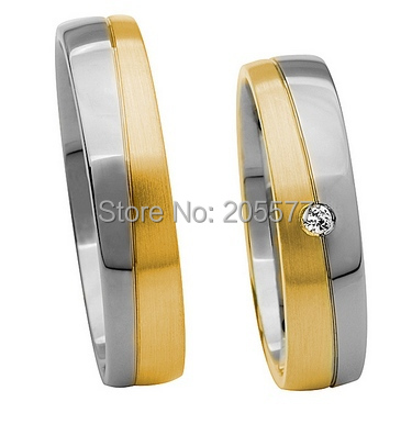 2014 the best custom gold color health wedding jewelry engamgent and wedding rings sets for him and her2014 the best custom gold color health wedding jewelry engamgent and wedding rings sets for him and her