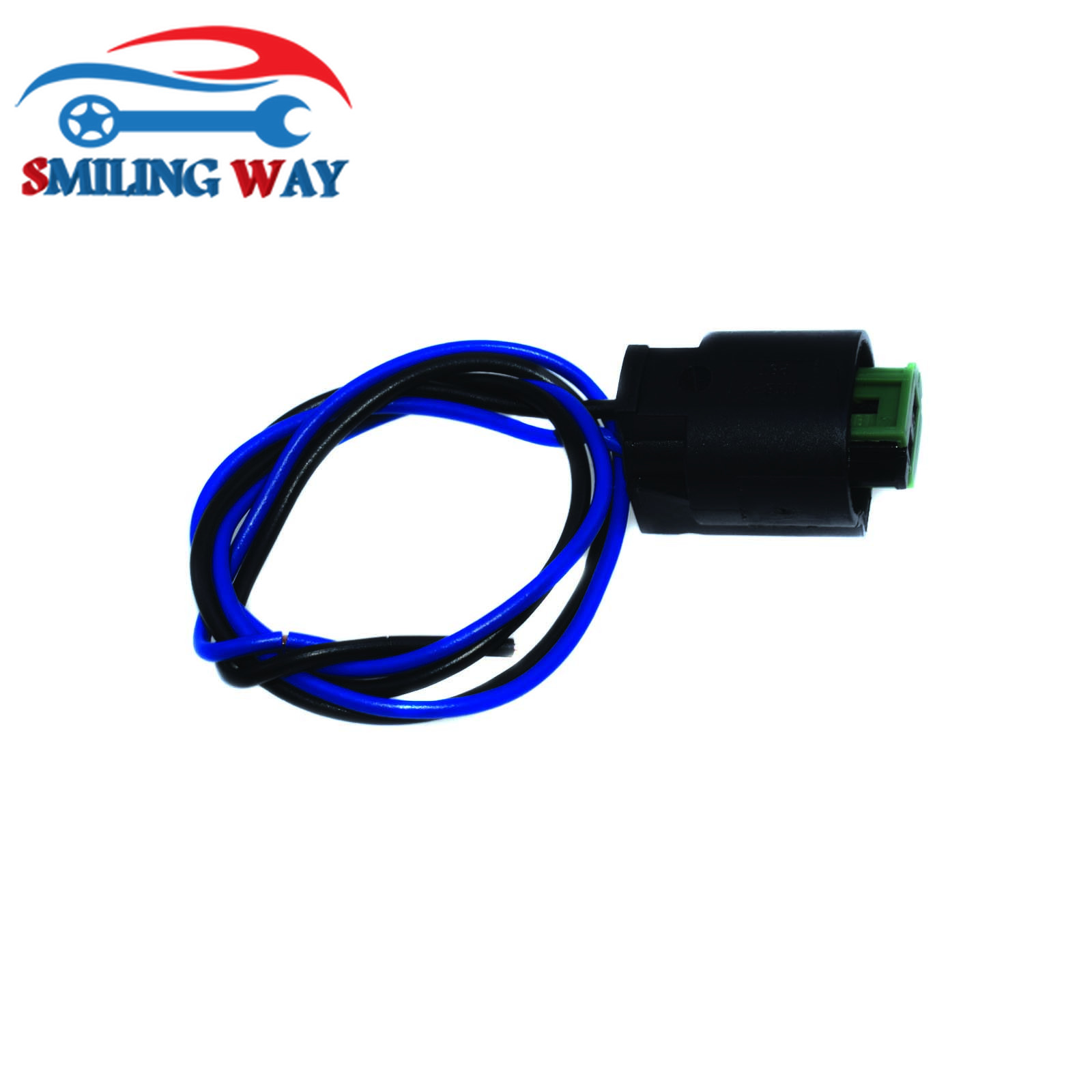 small resolution of aliexpress com buy smiling way temperature airbag sensor connector plug pigtail harness wire cable for bmw e36 e38 e46 e39 e60 e61 e66 m3 m5 z4 from