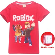 Roblox T Shirt Promotion Shop For Promotional Roblox T Shirt On