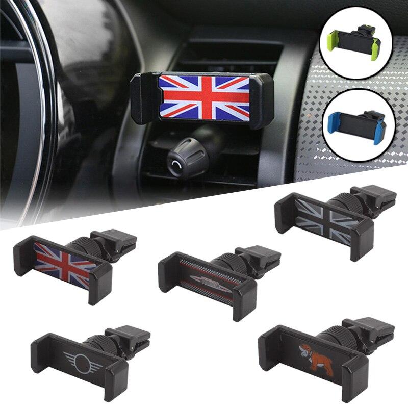 1pcs Universal Car Safety Belt Clip Extender Auto Accessories For Mini Cooper R52 R53 R55 R56 R58 R59 R60 R61 Paceman Countryman Exterior Accessories