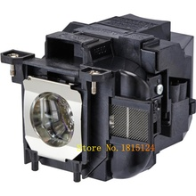 Epson ELPLP87 Original Replacement Projector Lamp-4000 Hours 215 Watts UHE