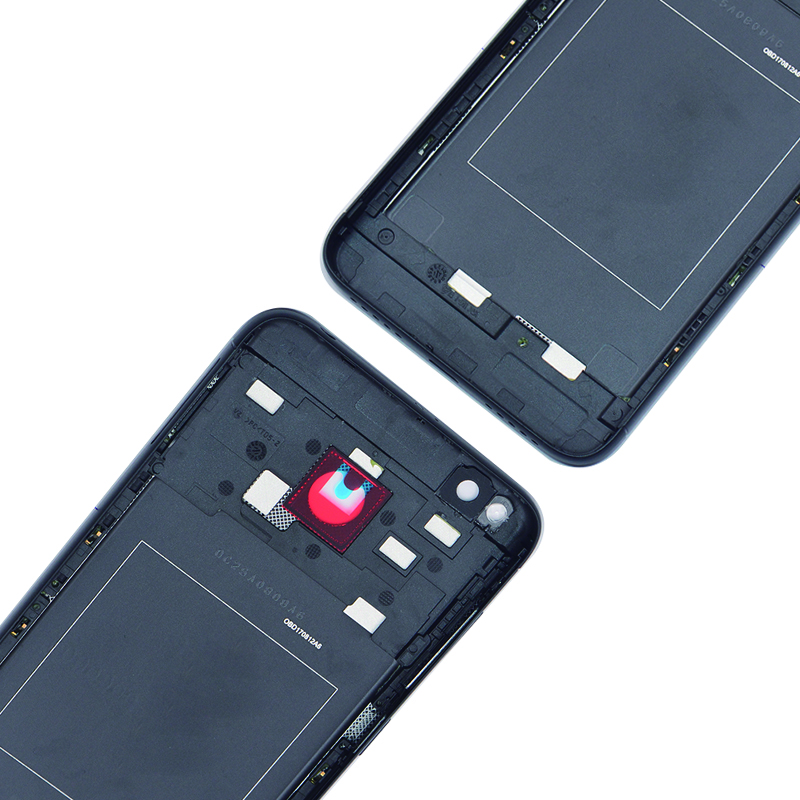 Redmi 4X battery back cover