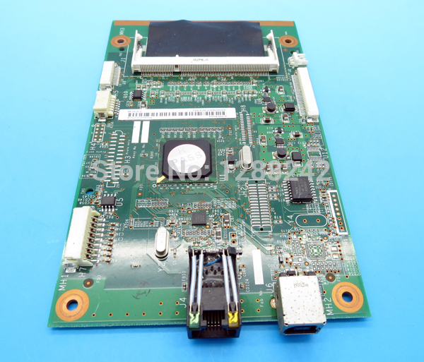 Mother Board for HP 2015N Main Board / Formatter Board mother board for hp 2035n main board formatter board