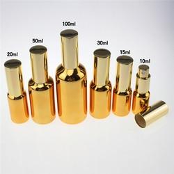 High grade 100pcs fine mist 30ml glass spray bottles for sale 1 oz essential oil glass.jpg 250x250