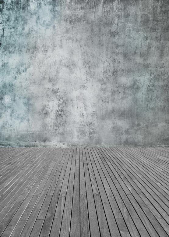 Vinyl print grunge art wall wood floor photography backdrops for wedding model photo studio portrait or party backgrounds S-1135 vinyl print grunge art wall photography backdrops for photo studio portrait or party backgrounds s 1031