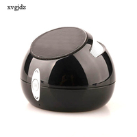 Multifunction Wireless Bluetooth Speaker Portable 3D Stereo Music Surround Support TF Card FM With Mount Holder