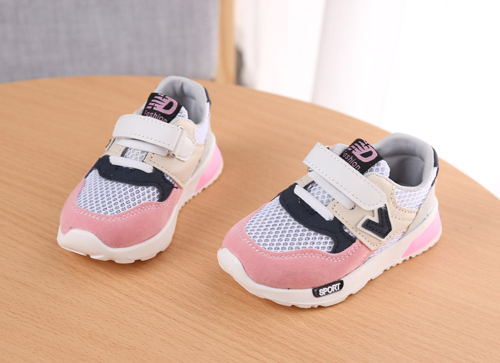 High Quality sneakers children
