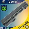 Аккумулятор Для ноутбука HP 2533 т EliteBook 2530 P EliteBook 2540 P Hp Compaq Business Notebook 2400 2510 P NC2400 4400 мАч 6 КЛЕТОК