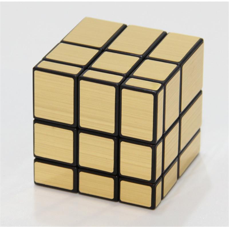 Rubik Cube (5)