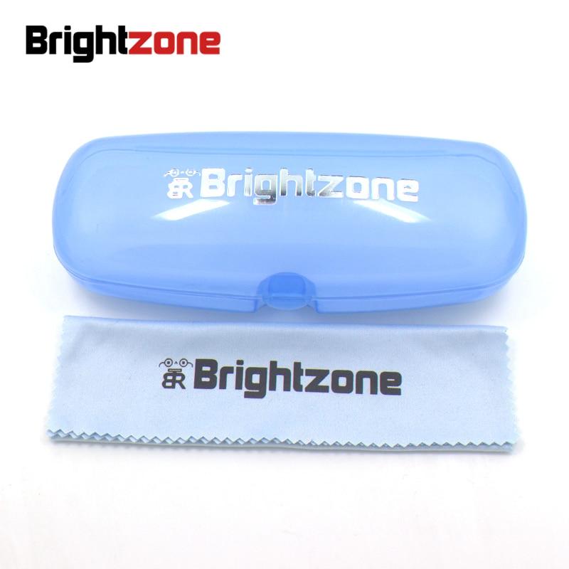 Neue Ankunft Unisex Anti-Blau Strahlen Licht Anti-UV Leichte Vollrand - Bekleidungszubehör - Foto 6
