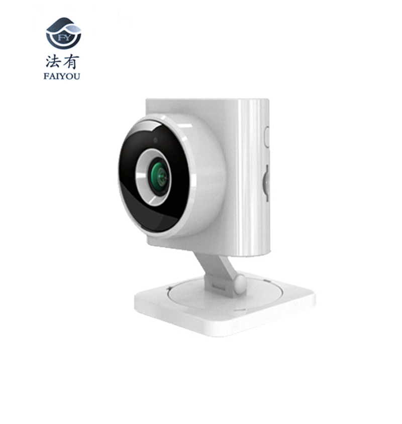 Wireless WIFI Mini Security Camera Small Size IP Remotely Monitor Camcorder P2P Cam Night Vision IR H.264 Memory Up to 32G fgl40n120and to 264