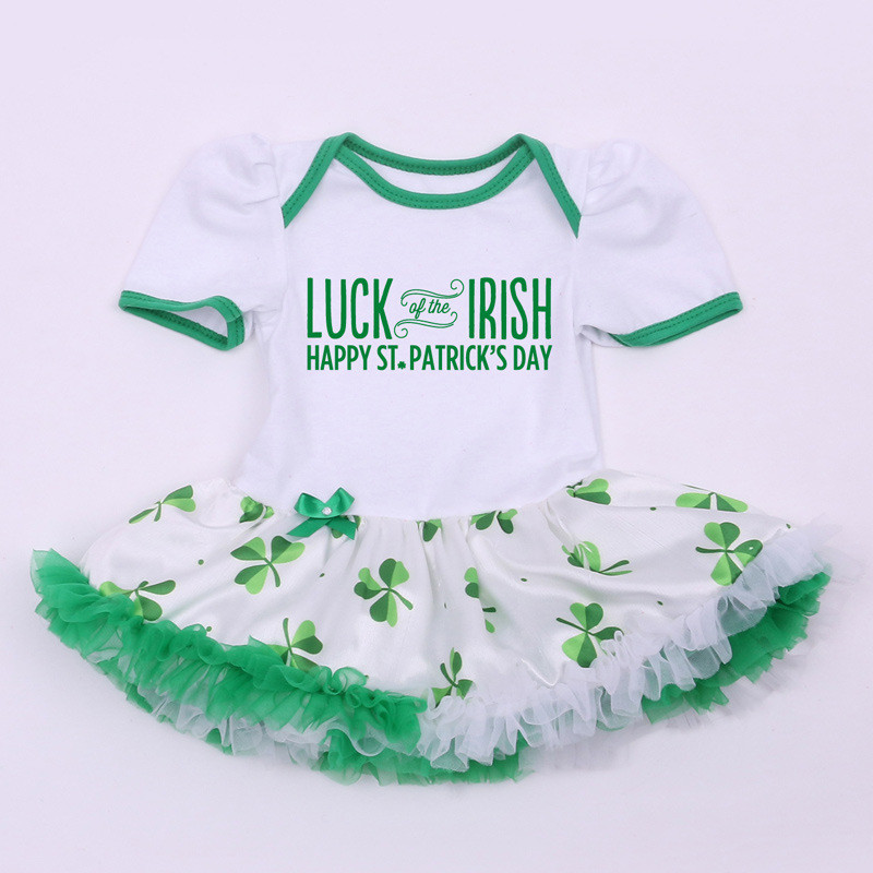Online Get Cheap Newborn Formal Dresses -Aliexpress.com  Alibaba ...