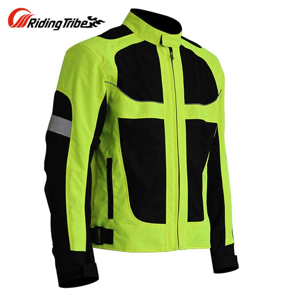Veste moto moto été veste d'équitation moto rcycle Jaqueta moto queiro JK2191 Blouson Campera moto Revestimento da moto cicleta