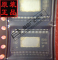 R2A15108SP 5108  SSOP52 audio IC
