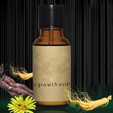 Hair Growth anti Hair Loss Liquid 20ml dense hair fast sunburst hair growth grow invalid alopecia