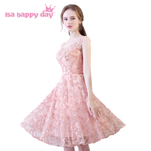 7126d75e577ae Buy semi formal and get free shipping on AliExpress.com