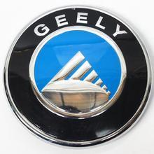 1039021011 Автомобильный логотип для GEELY GL MK