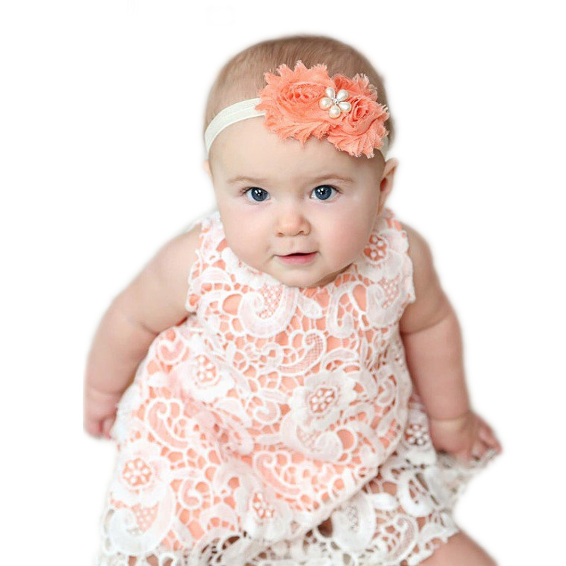 Summer Baby Girls Clothes Baby Girl Clothing Set Lace Vest + Shorts 3pcs Infant Clothing Brand Kids Clothes BB Dresses Set YL516 girls tshirt brand hollow sleeveless o neck baby girl shorts solid elastic waist 2 pieces kids clothes girls 2792w