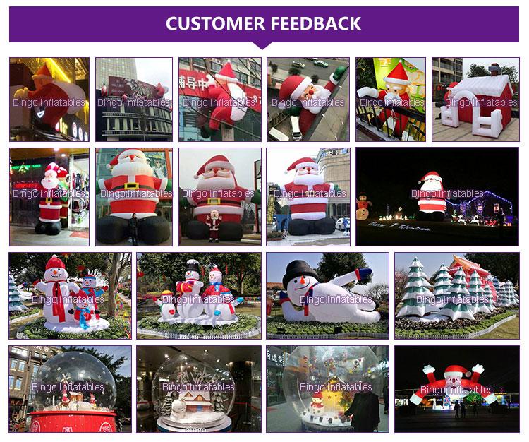 Inflatable-Christmas_01